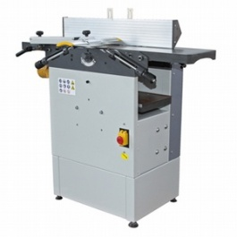 "SIP 01575 10"" by 7"" Planer Thicknesser"