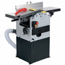Draper 36312 254mm by 160mm Planer Thicknesser