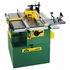 Kity BestCombi Wood Working Machine Including Planer & Thicknesser