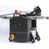 "SIP 01483 8"" by 4"" Planer Thicknesser"